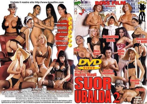 Vdeos porno Filme Porno Gratis Pornhubcom
