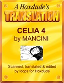 Mancini Complete