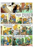 Walthery - A Real Woman 1-3 English