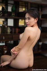 http://img62.imagetwist.com/th/09743/dgvx8y0x4jcx.jpg