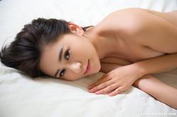 http://img62.imagetwist.com/th/09743/s38w70u3csse.jpg