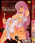 [Yamatogawa] Witchcraft