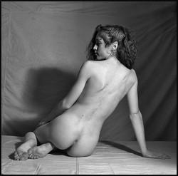 playboy-nude-madonna-bigggest-blue-dildo