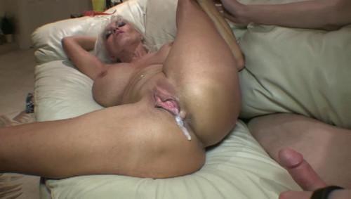 Hottest Latina Porn Stars