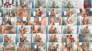Alexis Fawx - Fierce fawx [SD 540p]