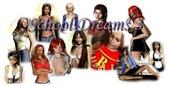 GoblinBoy – School Dreams 3: School Dreams Forever + Meteor