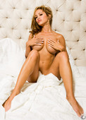 Jennifer Walcott (32C)