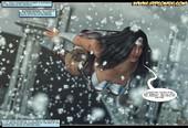 mc - Blunder Woman X-Mas Kinky Tales ch 1-2