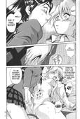 [Manabe Jouji] Pretty Cure - Purikyu!