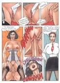 KURT MARASOTTI - SEXOTIC - T02