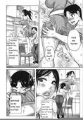 [Kira Hiroyoshi] Kazoku ni Narou | Being a Family