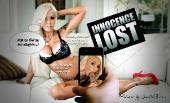 LOST - INNOCENCE LOST