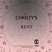 IllustratedInterracial – Fredo – Christy's Rent