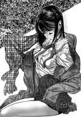 [Yasumori Zen] Broken School