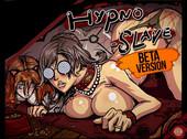 Brozeks & Grozeks – Hypno Slave Ver.1.03 Beta eng
