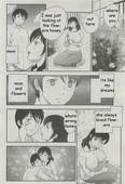 HIRYUU RAN - MOMS LOST MEMORY