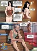 Seiren Masked Pervert 4 Part 2