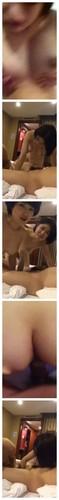 這邊是公子把玩学妹子浴室拍[avi/437m]圖片的自定義alt信息;547127,728451,wbsl2009,42