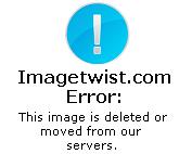 Amalia Yuyito Gonzalez huge bouncing tits in lingerie