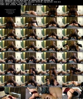 Videos De Lisa Ann