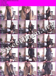 HumiliationPOV.com [07.01.2008] Office Ashton part 3 Thumbnail