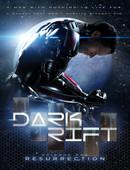 Epoch  - Dark Rift Ep.1 Resurrection Adult Game