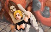 Dark Souls, Demon's Souls, Bloodborne Arts Collection