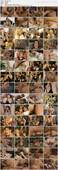 Super Serie #20 (2006) DVDRip