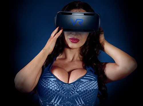 virtualnie-ochki-i-seks
