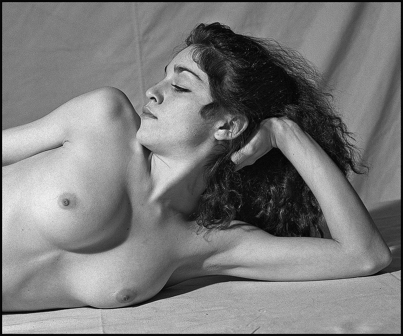 Madonna Xxx Celeb Naked Pics