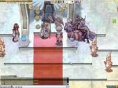 Gravity – Hentai-RO MMO RPG (eng)