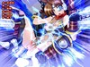 StudioS - Cyber Kunoichi Ayame X 2015 jap