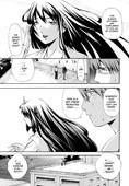 [Nakata Modem] Hijoukin no Himitsu - Part Time Secret