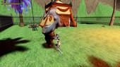 Anera community – Anera (English)+multiplayer