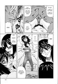 [Yamamoto Yoshifumi] Jukuniku Kanin ch. 1