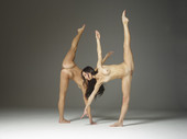 Julietta And Magdalena Playful Twinsx4rfh5da6x.jpg