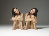 Julietta And Magdalena Playful Twinsd4rfh5k62q.jpg