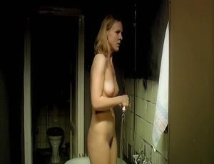 Nackt stephanie krogmann Venus
