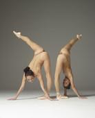 Julietta And Magdalena Balletg4v9r2nzjl.jpg