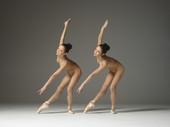 Julietta And Magdalena Balletb4v9r1kax4.jpg