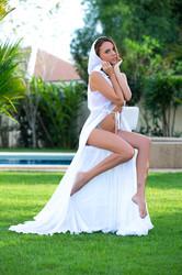 Katya Clover in Pure Perfection d57kvjiqiz.jpg