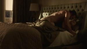 Tits Paula Malcomson Nude Scenes